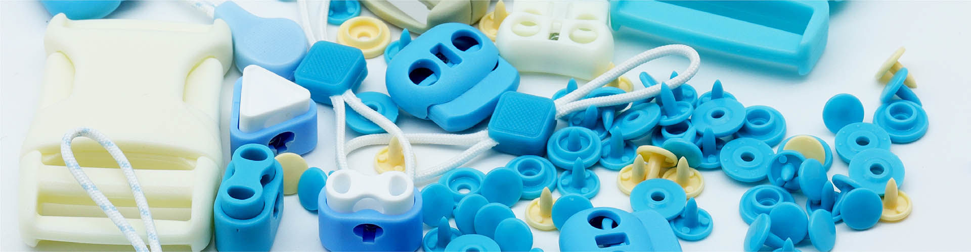 Plastic series