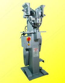 QZDK-Ⅱ型全自动打扣机