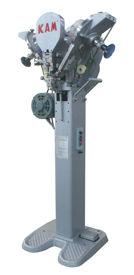 QZDK-Ⅲ型全自动打扣机